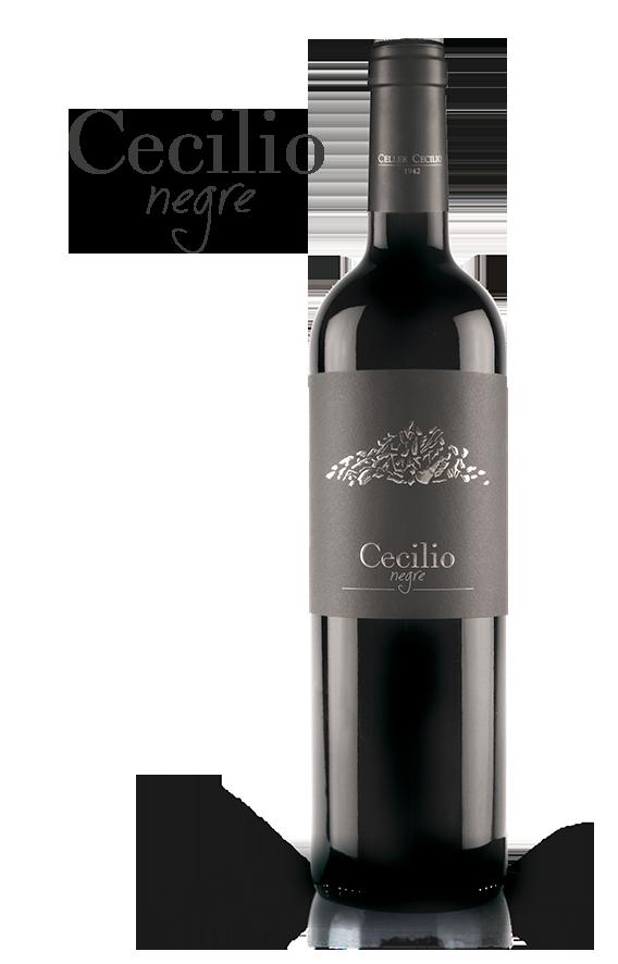 CECILIO_NEGRE_logoOK